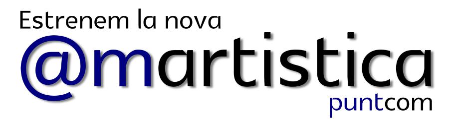 novaamartistica