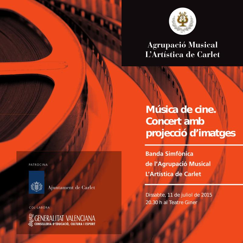 Concert música de pel·lícules diptic logos b.pdf