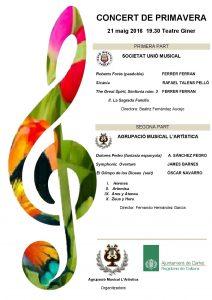 concert primavera bandes 21 maig-page-001