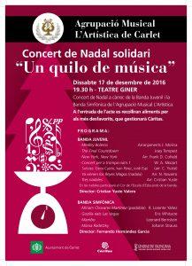 concert-de-nadal-lartistica-2016