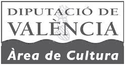 6. Diputació de Valencia (Àrea de Cultura)
